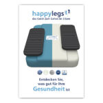 Download Katalog Happylegs